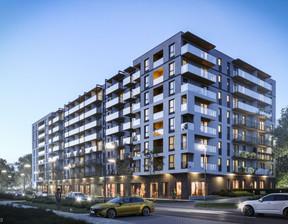 Mieszkanie w inwestycji Ursus Vita, Warszawa, 81 m²
