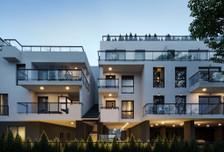 Mieszkanie w inwestycji Włoskie Tarasy, Warszawa, 34 m²