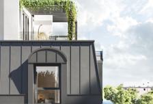 Mieszkanie w inwestycji Włoskie Ogrody, Warszawa, 110 m²