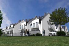 Mieszkanie w inwestycji Osiedle Ludowa, Wołów, 64 m²