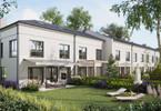 Morizon WP ogłoszenia | Dom w inwestycji Triton Country, Stara Wieś, 145 m² | 5540