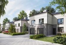Dom w inwestycji Triton Country, Stara Wieś, 145 m²
