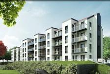 Mieszkanie w inwestycji Ochota/Stare Włochy, obok SKM - 10 mi..., Warszawa, 35 m²
