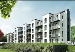 Morizon WP ogłoszenia | Nowa inwestycja - Ochota/Stare Włochy, obok SKM - 10 min do Centrum, Warszawa Ochota, 26-48 m² | 9500