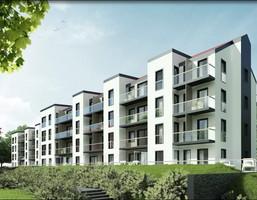 Morizon WP ogłoszenia | Mieszkanie w inwestycji Ochota/Stare Włochy, obok SKM - 10 mi..., Warszawa, 39 m² | 5591