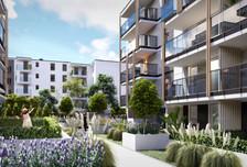 Mieszkanie w inwestycji Klonowa Przystań, Kielce, 37 m²