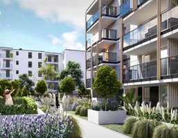 Morizon WP ogłoszenia | Mieszkanie w inwestycji Klonowa Przystań, Kielce, 25 m² | 9362