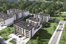 Mieszkanie w inwestycji Klonowa Przystań, Kielce, 33 m²