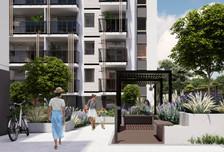 Mieszkanie w inwestycji Klonowa Przystań, Kielce, 36 m²