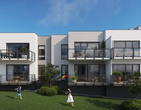Mieszkanie w inwestycji Bliska Residence 3, Bielsko-Biała, 85 m²