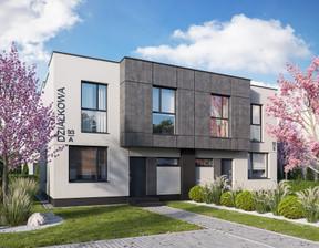 Nowa inwestycja - Kabacka Przystań Gardens II, Józefosław ul. Działkowa 98