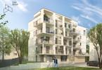 Morizon WP ogłoszenia | Mieszkanie w inwestycji Villa Marszałkowska, Kielce, 47 m² | 4541