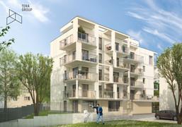 Morizon WP ogłoszenia | Nowa inwestycja - Villa Marszałkowska, Kielce ul. Marszałkowska 3, 43-258 m² | 9530