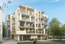 Komercyjne w inwestycji Villa Marszałkowska, Kielce, 258 m²