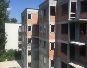 Mieszkanie w inwestycji Lubostroń 20, Kraków, 54 m²