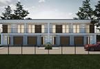 Morizon WP ogłoszenia | Dom w inwestycji Osiedle Krasickiego VIII, Słupno, 122 m² | 1507