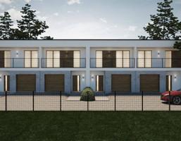 Morizon WP ogłoszenia | Dom w inwestycji Osiedle Krasickiego VIII, Słupno, 122 m² | 1503