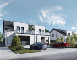 Morizon WP ogłoszenia   Mieszkanie w inwestycji Osiedle Johnego - Apartamenty Gajcego, Łódź, 82 m²   9409