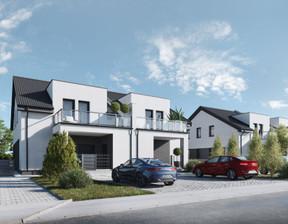 Nowa inwestycja - Osiedle Johnego - Apartamenty Gajcego, Łódź UL.TADEUSZA GAJCEGO