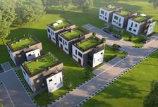 Mieszkanie w inwestycji Kraków Dożynkowa, Kraków, 57 m²