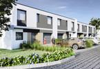 Morizon WP ogłoszenia | Dom w inwestycji Osiedle Relaks nad Stawem, Grodzisk Mazowiecki (gm.), 116 m² | 0844