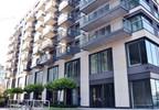 Lokal usługowy w inwestycji Pasaż Mennica Residence, Warszawa, 293 m² | Morizon.pl | 0292 nr4