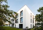 Morizon WP ogłoszenia   Mieszkanie w inwestycji Wille Wrzos, Warszawa, 112 m²   3995