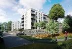 Morizon WP ogłoszenia | Mieszkanie w inwestycji Osiedle Leszczynowy Park, Gdańsk, 63 m² | 1033
