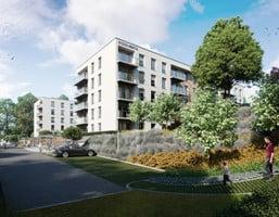 Morizon WP ogłoszenia | Mieszkanie w inwestycji Osiedle Leszczynowy Park, Gdańsk, 59 m² | 1043