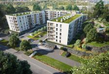 Mieszkanie w inwestycji Osiedle Leszczynowy Park, Gdańsk, 43 m²