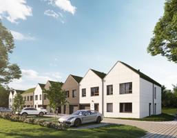 Morizon WP ogłoszenia | Mieszkanie w inwestycji Nova Lubovidzka, Gdańsk, 57 m² | 3820