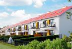 Morizon WP ogłoszenia | Mieszkanie w inwestycji GREEN APARTMENTS 2.0, Kraków, 93 m² | 0084