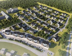 Mieszkanie w inwestycji Zielona Podkowa - Warszawa, Warszawa, 134 m²