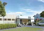 Dom w inwestycji Nowina I, Dachowa, 97 m²   Morizon.pl   5416 nr8
