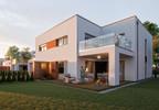 Mieszkanie w inwestycji Makowe Pola, Robakowo, 77 m² | Morizon.pl | 4113 nr2