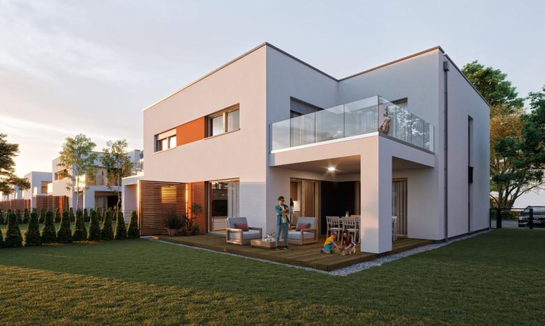 Mieszkanie w inwestycji Makowe Pola, Robakowo, 77 m² | Morizon.pl | 4113