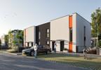 Mieszkanie w inwestycji Makowe Pola, Robakowo, 77 m² | Morizon.pl | 4113 nr3