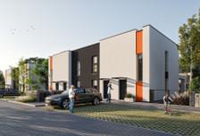 Mieszkanie w inwestycji Makowe Pola, Robakowo, 77 m²
