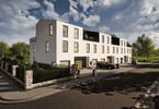 Morizon WP ogłoszenia | Dom w inwestycji Apartamenty Kameliowe, Nowa Wola, 154 m² | 0479