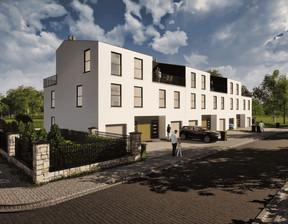 Nowa inwestycja - Apartamenty Kameliowe, Nowa Wola ul. Kameliowa 12
