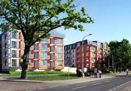 Morizon WP ogłoszenia | Nowa inwestycja - Navigator Świnoujście, Świnoujście Śródmieście, 25-124 m² | 9001