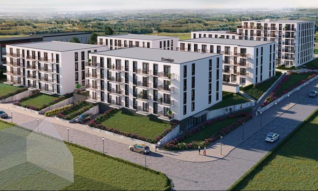 Mieszkanie na sprzedaż <span>Lesznowola, Zamienie, Arakowa/ Waniliowa</span>