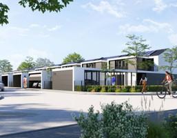 Morizon WP ogłoszenia | Mieszkanie w inwestycji Park Gumieńce, Szczecin, 139 m² | 5150