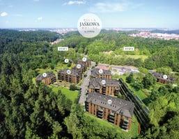 Morizon WP ogłoszenia | Mieszkanie w inwestycji Villa Jaśkowa Dolina, Gdańsk, 73 m² | 0552