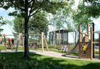 Mieszkanie w inwestycji Villa Jaśkowa Dolina, Gdańsk, 66 m² | Morizon.pl | 7717 nr9