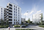 Morizon WP ogłoszenia | Mieszkanie w inwestycji Osiedle Aurora, Warszawa, 33 m² | 4456