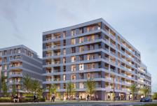 Mieszkanie w inwestycji Osiedle Aurora, Warszawa, 59 m²