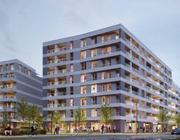 Morizon WP ogłoszenia | Mieszkanie w inwestycji Osiedle Aurora, Warszawa, 29 m² | 9765
