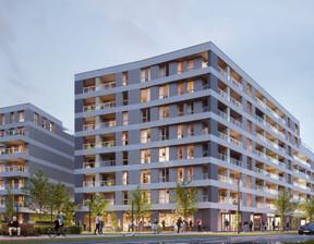 Mieszkanie w inwestycji Osiedle Aurora, Warszawa, 51 m²