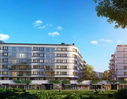Morizon WP ogłoszenia | Mieszkanie w inwestycji Na Mokotowie, Warszawa, 70 m² | 0901